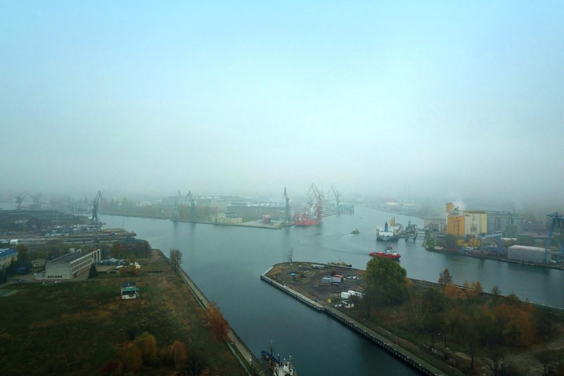 Polski Hak reprezentacyjną wizytówką miasta. Nowe plany inwestycyjne