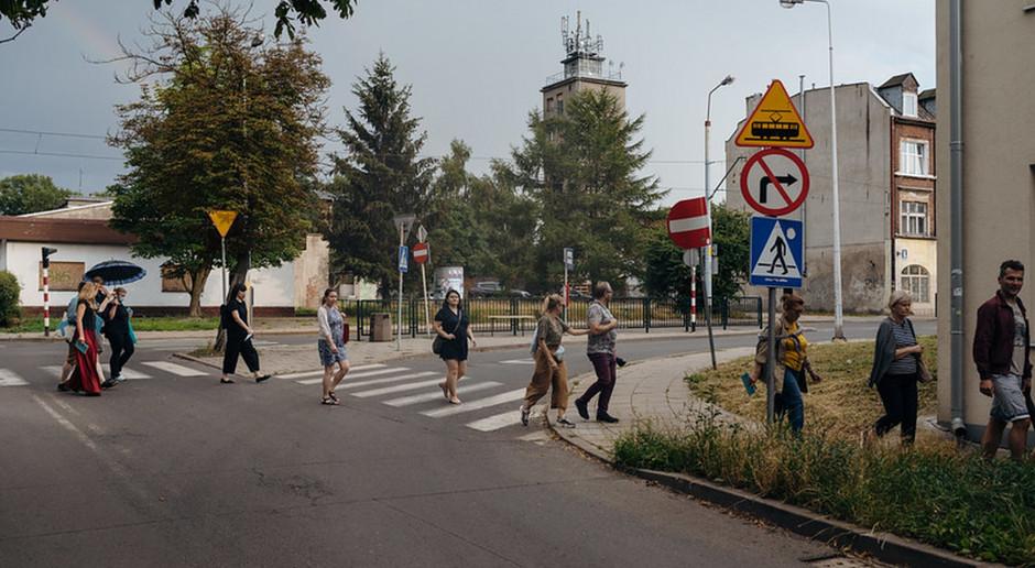 Gra o miasto: wyzwania stojące przed współczesnymi miastami
