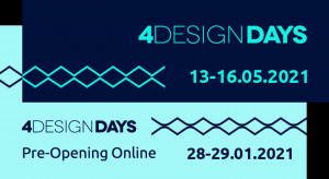 Nowa data 4 Design Days i Pre-Opening Online!