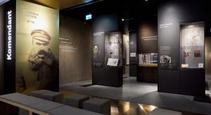 Wystawa stała w Muzeum Józefa Piłsudskiego: to będzie można zobaczyć