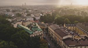 Otoczenie Zamku Sułkowskich przejdzie renowację
