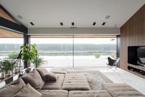 Te projekty walczą o Nagrodę Architektoniczną Województwa Wielkopolskiego