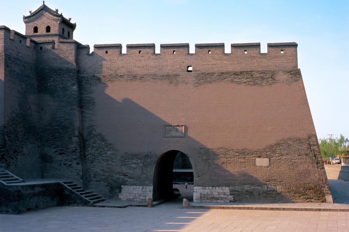 Zamek Lubomirskich w rękach miasta Rzeszów