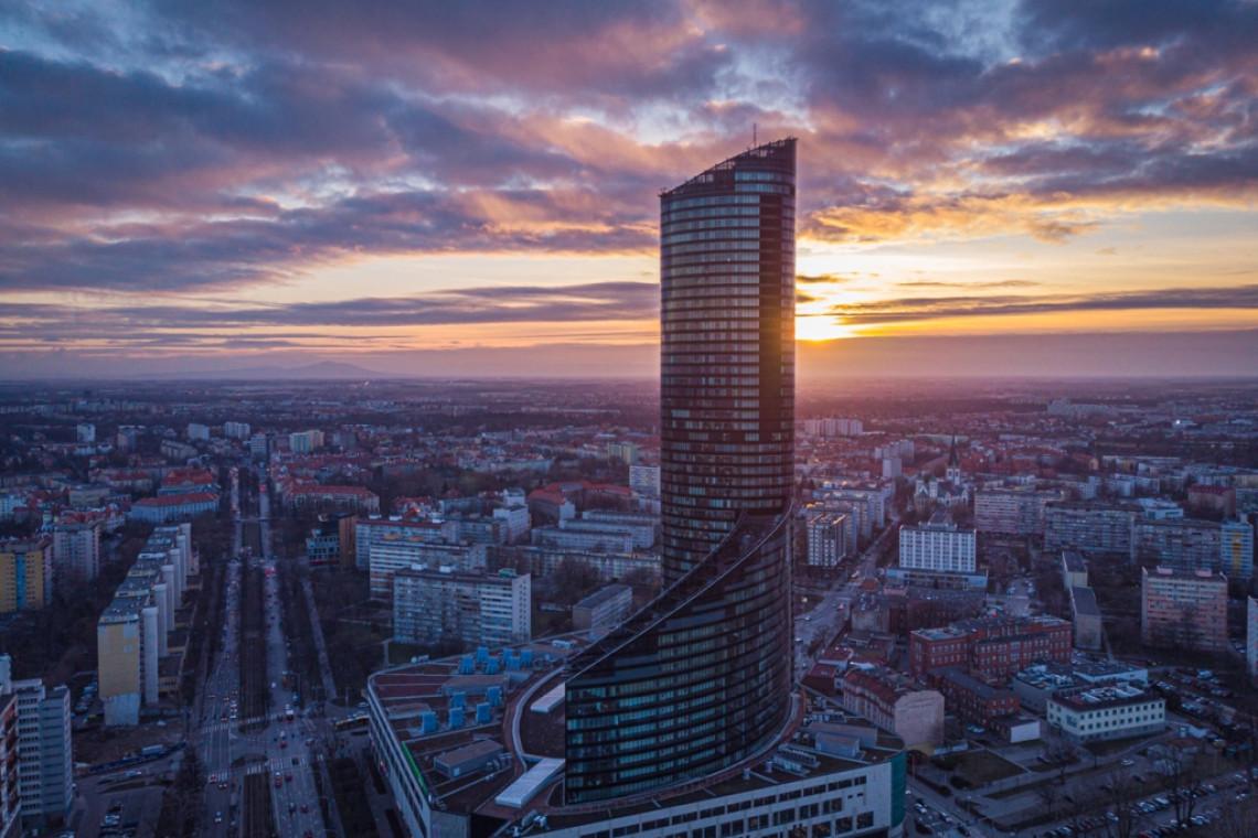 Otwarcie największej w Polsce makiety kolejowej z nowym terminem