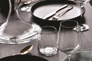 Świat pokochał polskie szkło! Krosno Glass podbija zagraniczne rynki