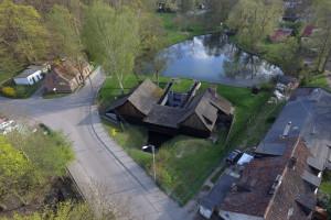Muzeum w Gdańsku otrzymało pamiątki po uznanym kowalu Leonardzie Dajkowskim