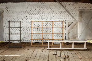 Nowa kolekcja Miloni i Studia Rygalik. To zupełnie nowa estetyka mebli drewnianych!