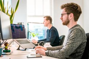 """Rusza konkurs """"Design dla przedsiębiorców. Dostępność Plus"""". PARP rozpoczyna zbieranie wniosków"""