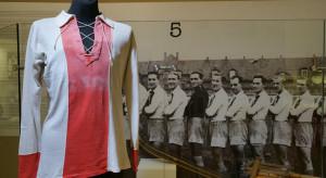 Nowy eksponat w zbiorach Muzeum Gdańska