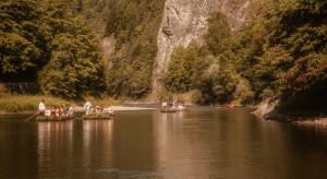 Już jest decyzja środowiskowa dla budowy trzeciego mostu na Dunajcu