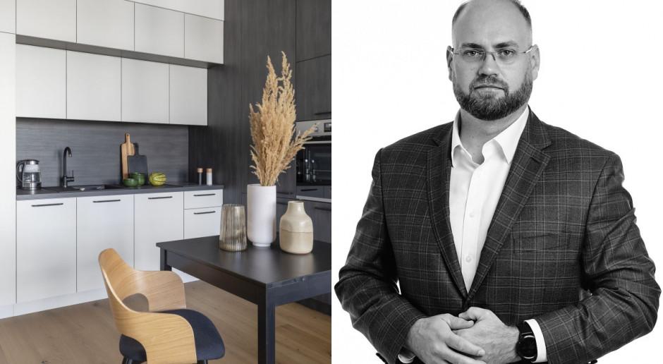 Jakub Bartos, Decoroom: klienci szukają tańszych rozwiązań