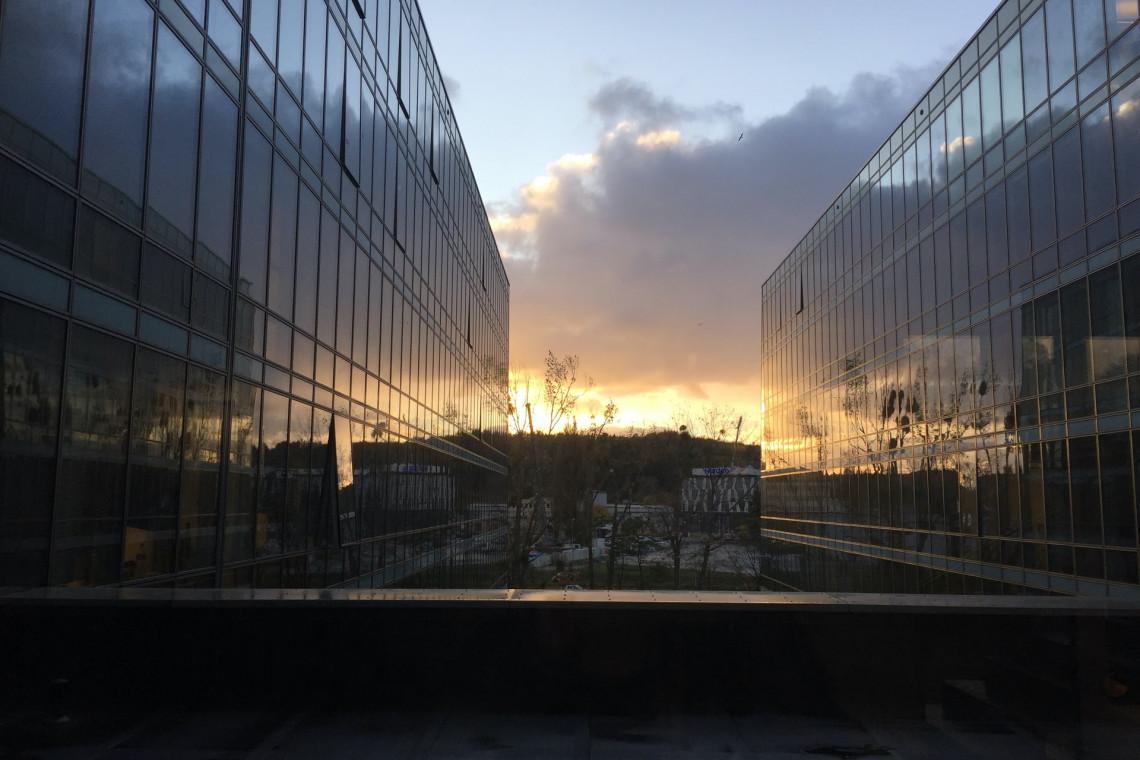 Gdynia dyskutuje online o budowaniu świadomych miast