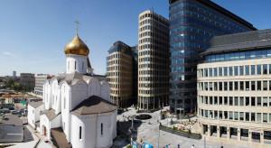 Pracownia APA Wojciechowski doceniona w Rosji
