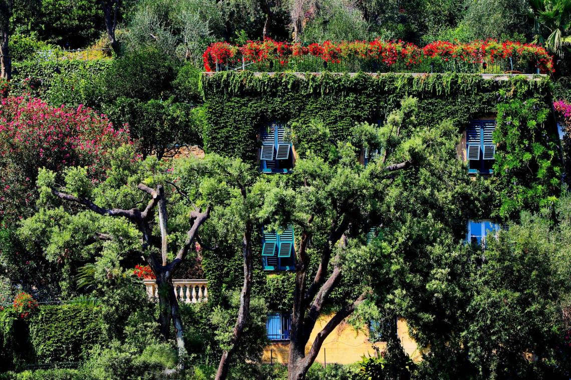 Nasze budynki podgrzewają klimat. WWF pokazuje, jak to zmienić