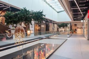 Zaprojektowana przez JSK Architekci Dekada Nysa już otwarta