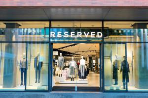 Znana polska marka odzieżowa stawia na zrównoważony rozwój
