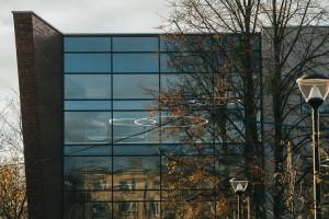 Budynek Centrum Pomocy Psychologicznej w Bydgoszczy już na finiszu