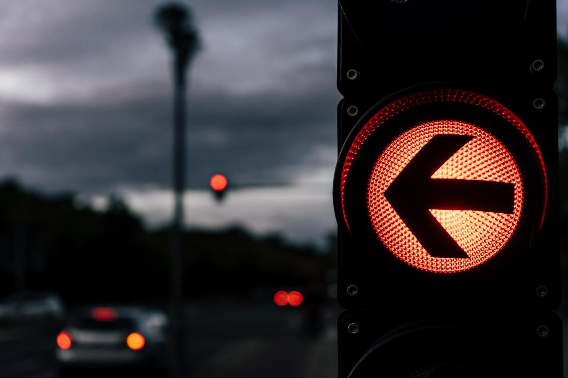 Bielsko-Biała instaluje tablice dynamicznej informacji na przystankach