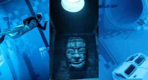 Najgłębszy basen na świecie powstał w Mszczonowie. Głębokość ponad 45 m i hotel z widokiem na nurków