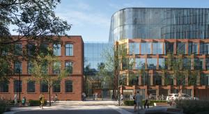 Startuje realizacja największego projektu mixed-use we Wrocławiu