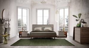 Zuliani Arredi – nowy showroom z włoskim designem