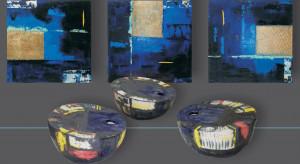 Ceramika i malarstwo Dariusza Przewięźlikowskiego on-line