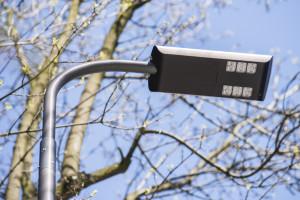 Energooszczędne oświetlenie LED w Tychach