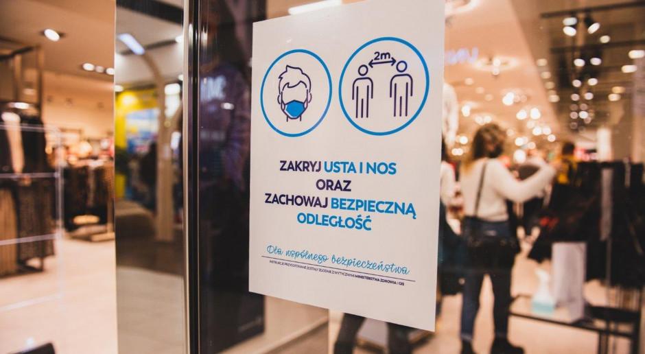 Kampania