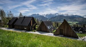 Projekt spod kreski Karpiel Steindel Architektura z pierwszą nagrodą Izby Architektów RP