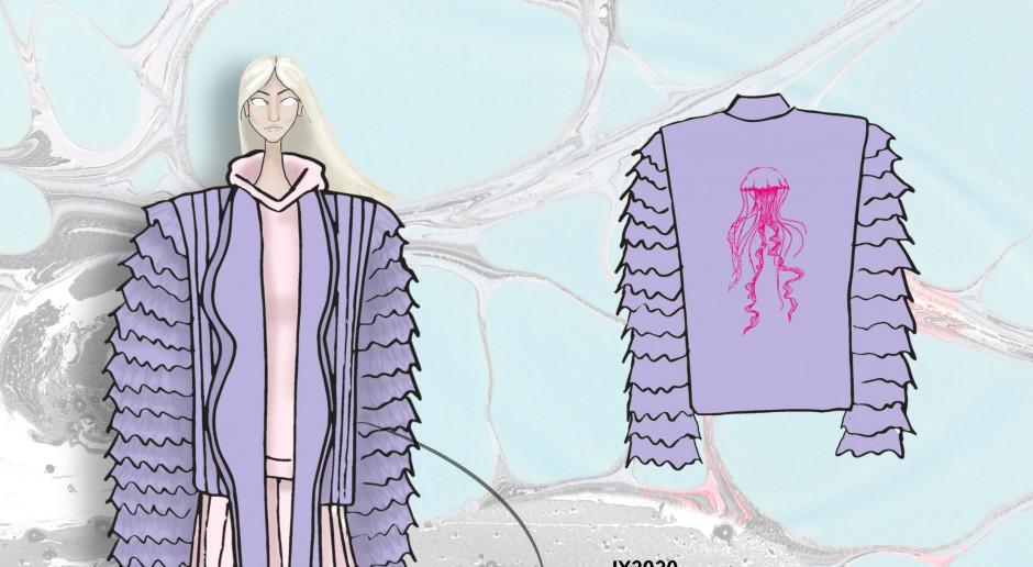 Jaka powinna być zrównoważona moda?