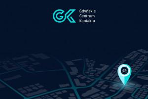 Gdynia stawia kolejny krok w kierunku smart city