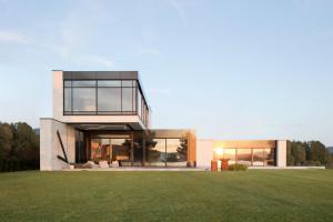 REFORM Architekt z kolejną prestiżową nagrodą