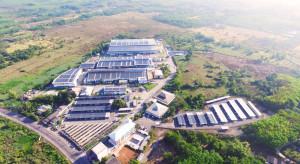 Firma Grohe nagodzona za działania w dziedzinie zrównoważonego rozwoju