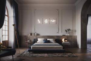 Rola oświetlenia we wnętrzach: dużo więcej niż funkcja!