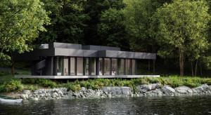 Miejskie schronienie to pomysł warszawskich architektów