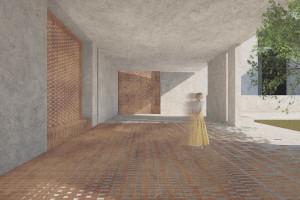 Stowarzyszenie Architektów Wnętrz wyróżniło prace studentów ASP w Warszawie