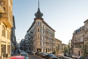 Wybrano najlepsze inwestycje Poznania
