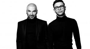 W Browarach Warszawskich już wkrótce otworzy się autorski salon duetu Juźwin&Kobielski