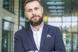 Absolwentki Politechniki Rzeszowskiej docenione w interdyscyplinarnym konkursie