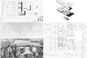 BE DDJM Architekci zaprojektują Krakowskie Centrum Muzyki