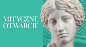 W Muzeum Narodowym zakończono rearanżację Galerii Sztuki Starożytnej