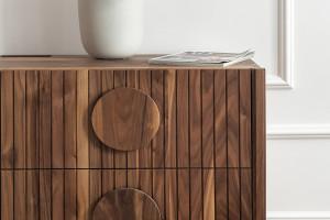 Polski design z Trójmiasta: ta manufaktura projektuje zrównoważone meble