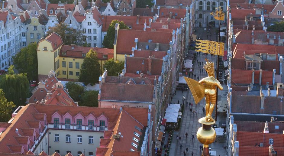 Gdańskie carillony zagrają na Święta. To prawie 460-letnia tradycja
