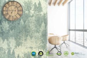 2020 pod znakiem jakości i ekologii według Newmor Polska