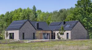 Ekologiczny dom pod Poznaniem. Jego utrzymanie jest bliskie zeru!
