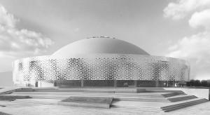 Przebudowa hali Urania: miasto przed dylematem