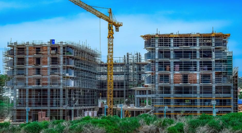 Prefabrykacja może zmienić polską architekturę