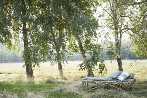 Boho, vintage, kolor, natura - oto trendy na 2021 rok, które proponuje słynna duńska marka