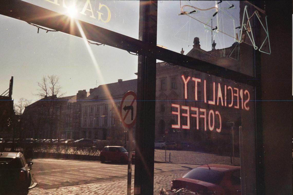 Ukryte skarby przestrzeni miejskiej Szczecina w nowym przewodniku