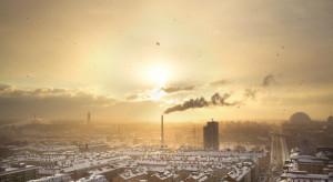 Czy pandemia pomoże osiągnąć neutralność klimatyczną?